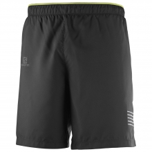 Mens Pulse Short by Salomon in Munchen Bayern