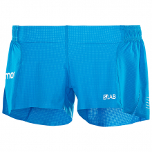 S/LAB SHORT 3 W by Salomon in Munchen Bayern