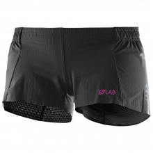 S/LAB SHORT 3 W by Salomon