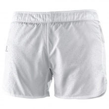 Trail Runner Short W
