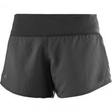 Women's Elevate 2In1 Short by Salomon in Munchen Bayern