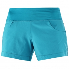 Elevate Flow Short W