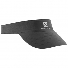 RACE VISOR by Salomon