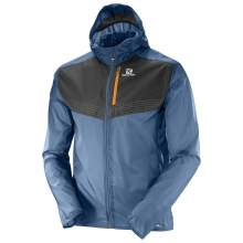 Fast Wing Aero Hoodie M by Salomon in Tarzana Ca