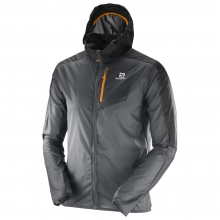Fast Wing Hoodie M by Salomon in Wakefield Ri