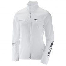 Women's S-Lab Light Jacket by Salomon