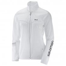 Women's S-Lab Light Jacket