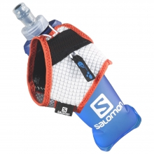 Sense Hydro Set by Salomon