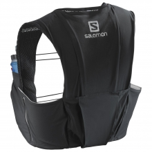 S-Lab Sense Ultra 8 Set by Salomon in Bellingham Wa