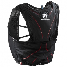 ADV SKIN 12 SET by Salomon in Hangzhou Zhejiang