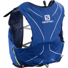 ADV SKIN 5 SET by Salomon in San Diego Ca