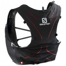 ADV SKIN 5 SET by Salomon in Shanghai