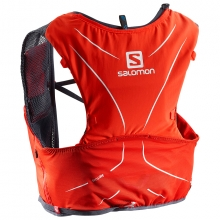 ADV SKIN 5 SET by Salomon in Canmore Ab