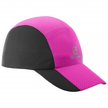 Xt Compact Cap by Salomon