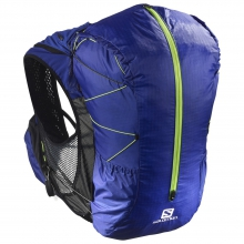 S-Lab Peak 20 by Salomon