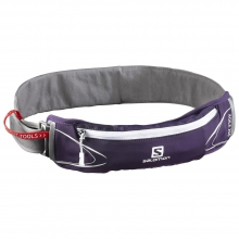 Agile 250 Belt Set by Salomon