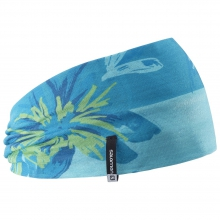 Bandana Headband by Salomon