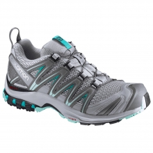 Women's XA Pro 3D by Salomon in Mobile Al