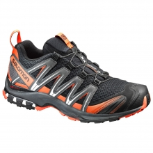 Men's Xa Pro 3D by Salomon in Arlington Tx