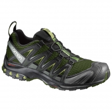 Men's Xa Pro 3D by Salomon