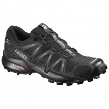 Women's Speedcross 4 by Salomon in Tucson Az