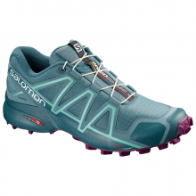 SPEEDCROSS 4 W by Salomon in Boulder Co