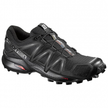 SPEEDCROSS 4 W by Salomon in Salzburg