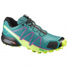 Women's Speedcross 4 by Salomon in Kamloops Bc
