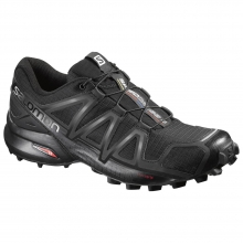 Women's Speedcross 4 by Salomon in Keego Harbor Mi