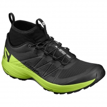 Men's Xa Enduro by Salomon