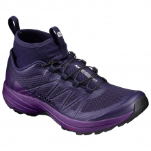 Women's XA Enduro by Salomon in Mobile Al