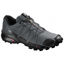 Men's Speedcross 4 by Salomon in Knoxville Tn