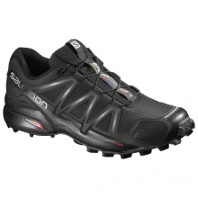 Men's Speedcross 4 by Salomon in Courtenay Bc