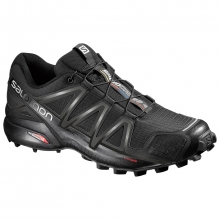 Men's Speedcross 4 by Salomon in Tucson Az