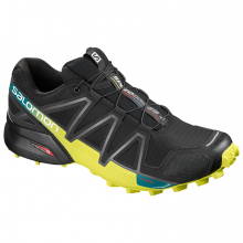 SPEEDCROSS 4 by Salomon in Boulder Co