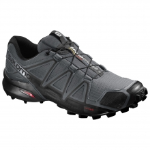 Men's Speedcross 4 by Salomon in Chicago Il