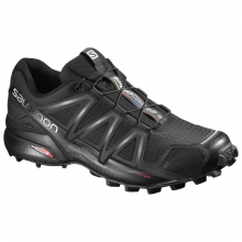 Men's Speedcross 4 by Salomon in Arlington Tx