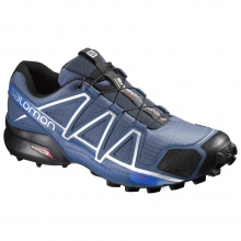 Men's Speedcross 4 by Salomon in Truckee Ca