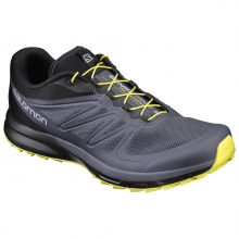 Men's Sense Pro 2 by Salomon in Squamish Bc