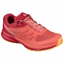 Women's Sense Pro 2 by Salomon in Kamloops Bc