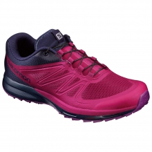 Women's Sense Pro 2 by Salomon in Canmore Ab