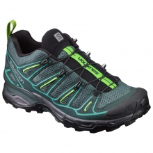 Women's X Ultra 2 by Salomon in Oxford Ms