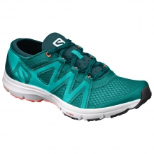 Women's Crossamphibian Swift by Salomon in Delray Beach Fl