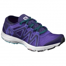 Women's Crossamphibian Swift by Salomon in Fayetteville Ar