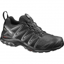 Men's Xa Pro 3D GTX by Salomon in Kamloops Bc