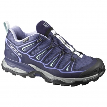 Women's X Ultra 2 Gtx by Salomon in Peninsula Oh