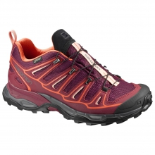 Women's X Ultra 2 Gtx by Salomon in Chicago Il