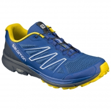 Men's Sense Marin by Salomon in Peninsula Oh