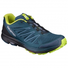 Men's Sense Marin by Salomon in Truckee Ca