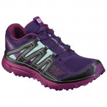 Women's X-Mission 3 by Salomon in Mobile Al